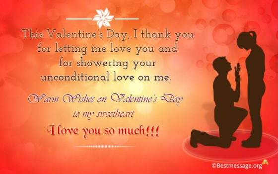 Happy Valentines Day 2016 Quotes, Images For Whatsapp